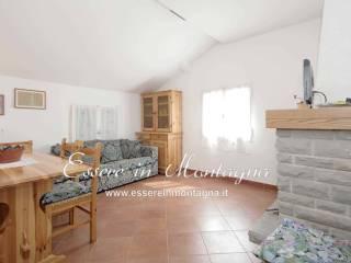 Foto - Mansarda via San Mamante 1, Lizzano in Belvedere