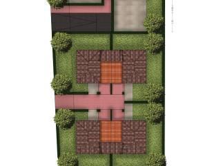 Foto - Terreno edificabile residenziale a Azzano Mella