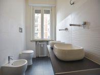 Appartamento Vendita Parma  4 - Cittadella