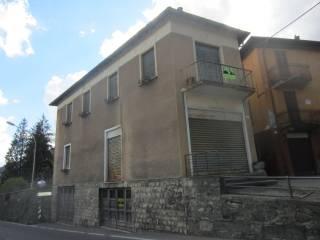 Photo - Building via Piave 3, Magreglio