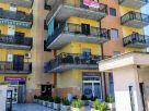 Appartamento Vendita Manduria