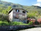 Villa Vendita Sgurgola