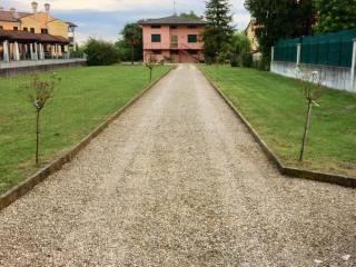 Foto - Villa unifamiliare, buono stato, 160 mq, Aviano