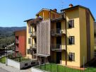 Appartamento Vendita Rignano sull'Arno