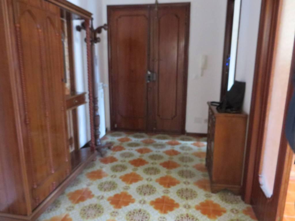 foto  4-room flat via Alfredo Cassani, Grottaferrata