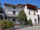 Villa Vendita Borgo Tossignano