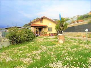 Foto - Villa unifamiliare Località Guraba, Vallecrosia