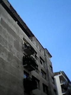 foto  Appartamento via Francesco Saverio Nitti, Roma
