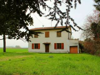 Foto - Villa unifamiliare via Emilia Ponente, 73, Faenza