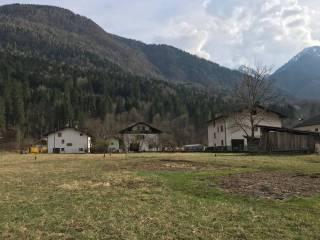 Foto - Terreno edificabile residenziale a Tione di Trento