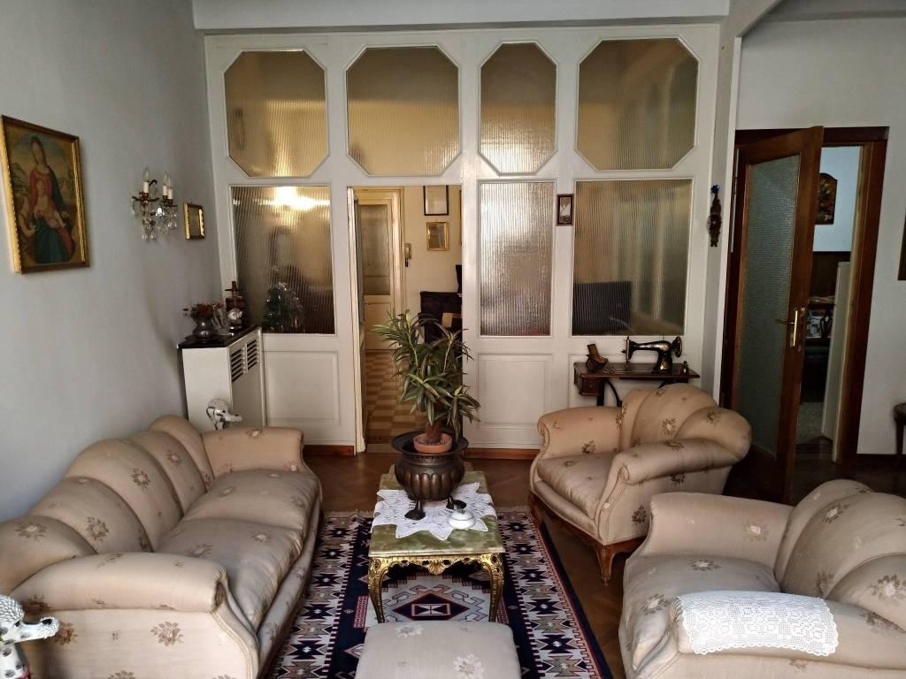 foto  Apartment via Giustiziati 3, Mantova