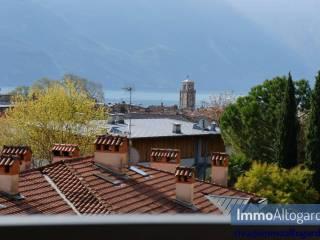 Foto - Mansarda via Ardaro 24, Riva del Garda