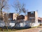 Villa Vendita Milano 16 - Bonola, Molino Dorino, Lampugnano