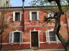 Villetta a schiera Vendita Arquà Polesine