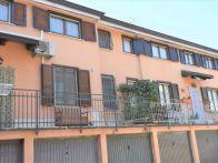 Casa indipendente Vendita Cervignano d'Adda