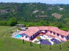 Villa Vendita Arguello