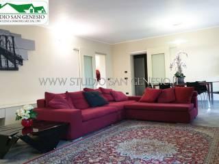 Foto - Villa unifamiliare via Piemonte, San Genesio ed Uniti