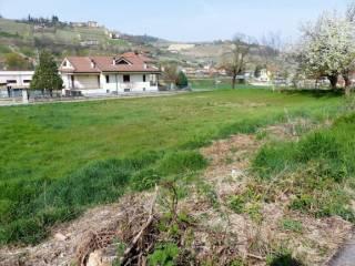 Foto - Terreno edificabile residenziale a Alba