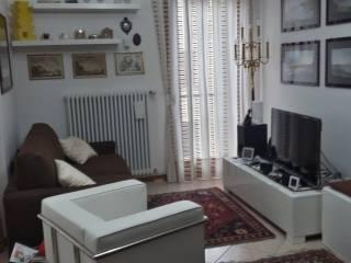 Foto - Appartamento ottimo stato, primo piano, Monselice