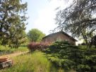 Villa Vendita Villadeati