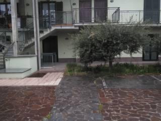 Foto - Monolocale via Cimitero, Caraglio