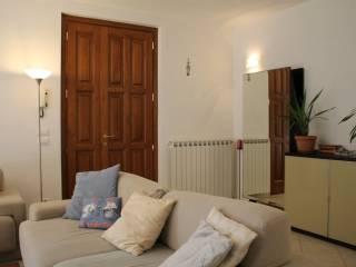 Foto - Casa indipendente via Guglielmo Oberdan, Bucine