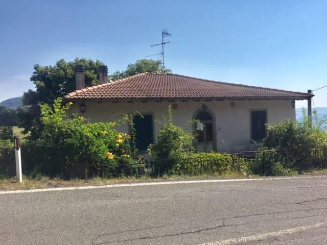 foto  Casa indipendente via Pietramala-Montefreddi 2730, Firenzuola