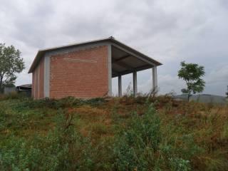 Foto - Villa unifamiliare, nuova, 100 mq, Osteria, Rapagnano