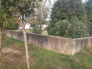 Foto - Terreno edificabile residenziale a Misinto