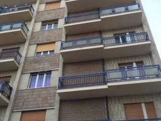 Photo - 2-room flat viale Antonio Gramsci 18, Regina Margherita, Collegno