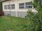 Appartamento Vendita San Germano Chisone