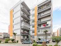 Appartamento Vendita Messina
