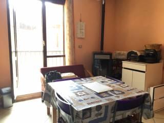 Foto - Casa independiente via Sant'Anna 30, Balangero
