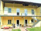 Villetta a schiera Vendita Salerano Canavese