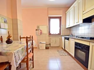 Foto - Appartamento Strada Provinciale Rotelli, Centro città, Macerata
