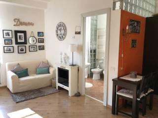 Photo - 2-room flat Galleria Vittorio Emanuele II, Frascati