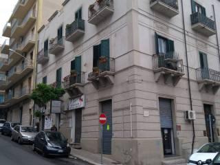 Foto - Appartamento via Giuseppe Battaglia 23, Centro Storico, Reggio Calabria
