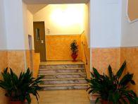 Appartamento Vendita Firenze  3 - Il Lippi, Novoli, Barsanti