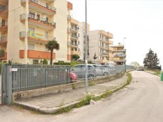 Foto - Appartamento viale Italia, Matera