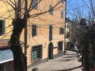 Appartamento Vendita Monghidoro