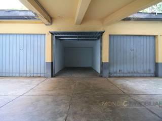 Foto - Box / Garage corso Re Umberto 144, Santa Rita, Torino