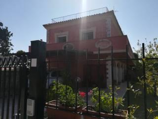 Foto - Villa bifamiliare via Torre, Torrevecchia Teatina