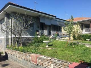 Foto - Villa unifamiliare via Roma 21, Oleggio