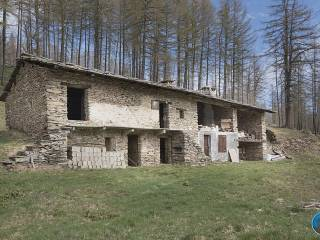 Photo - Country house via Fornaci 35, Rorà
