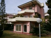 Villa Vendita Messina