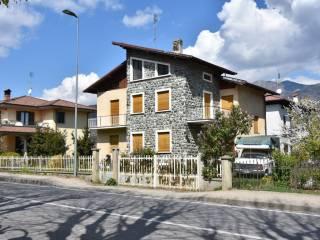 Photo - Building Strada Provinciale di Valle Maira, Dronero