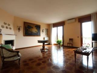 Foto - Appartamento via Libero Benedetti, San Carlo - San Gregorio, Padova