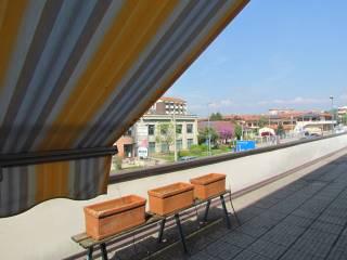 Foto - Appartamento corso Torino, Caluso
