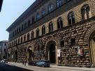Casa indipendente Vendita Firenze