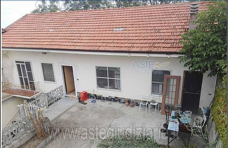 Foto 1 di Appartamento Località Salicetti, Monforte D'alba